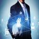 azienda sviluppo software gestionale Marche