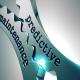 Manutenzione predittiva e azienda di consulenza