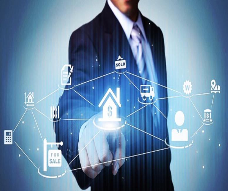 sviluppo software gestionale su misura e personalizzato