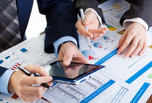 soluzioni software gestionali risponsivi