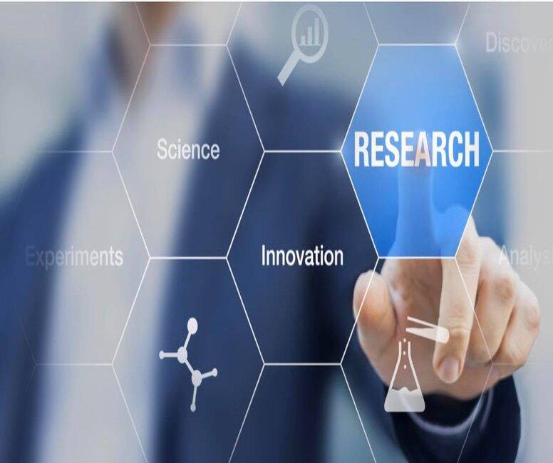 Ricerca ed innovazione manutenzione 4.0 Marche