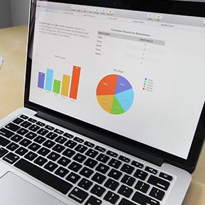 software gestionale su misura ERP