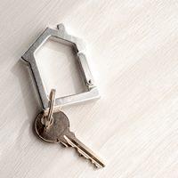 Gestionali per agenzie immobiliari _Software ERP