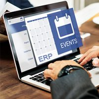 Gestionali ERP su Misura