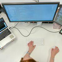 Software gestionale per aziende Marche